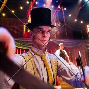 circus-p