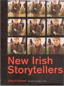New_Irish_Storytellers
