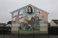 Fig 51 Cromwell, Shankill Parade, Lower Shankill, Belfast, 2010