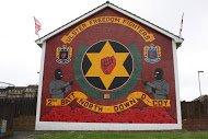 Fig 69 UFF, Ballyree Drive, Bloomfield Estate, Bangor, 2013