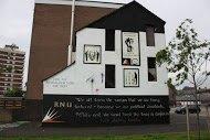 Fig 76 RNU, New Lodge Road, Belfast, 2014